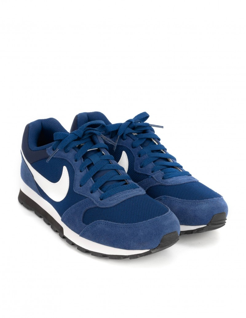 Gr Air Nike Original 40 Max XiOkZTPu