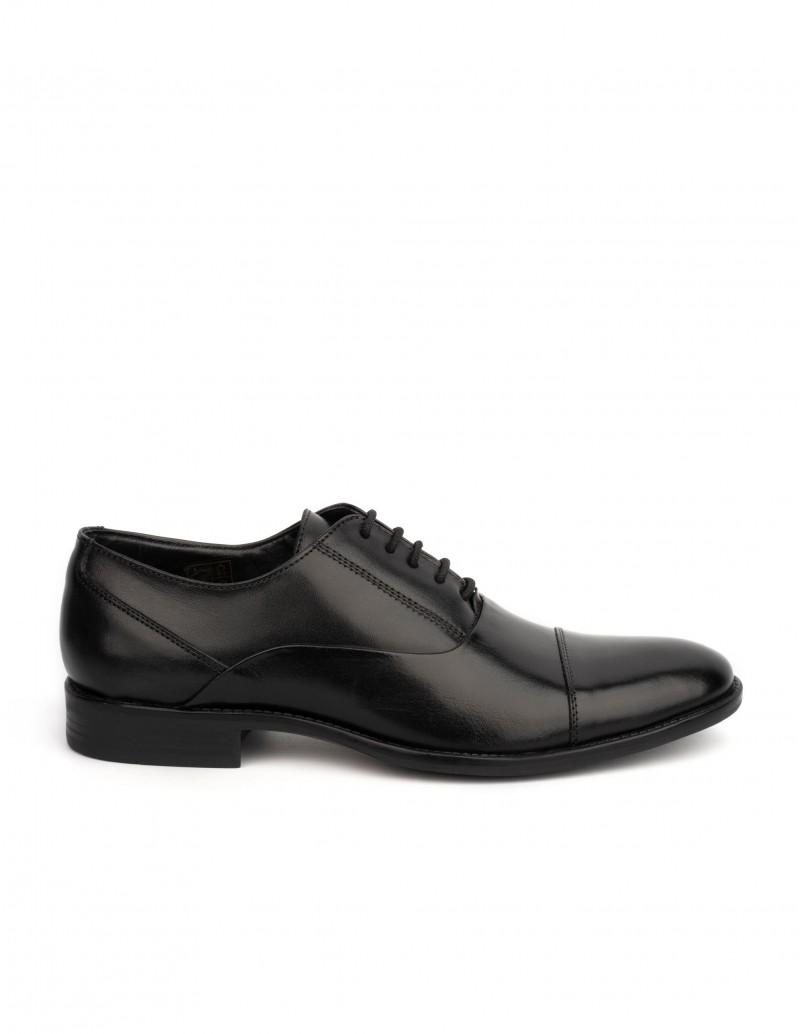 7ce8d683 Comprar Zapatos de Marcas Online