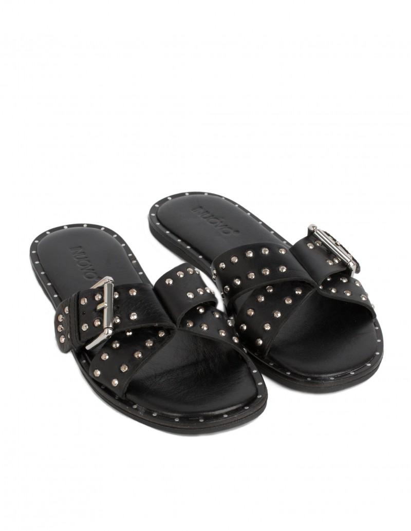 Online Mujer Pera Limonera5 Zapatos Mujer Zapatos Pera Zapatos Limonera5 Mujer Pera Online Online fIYb6gmyv7