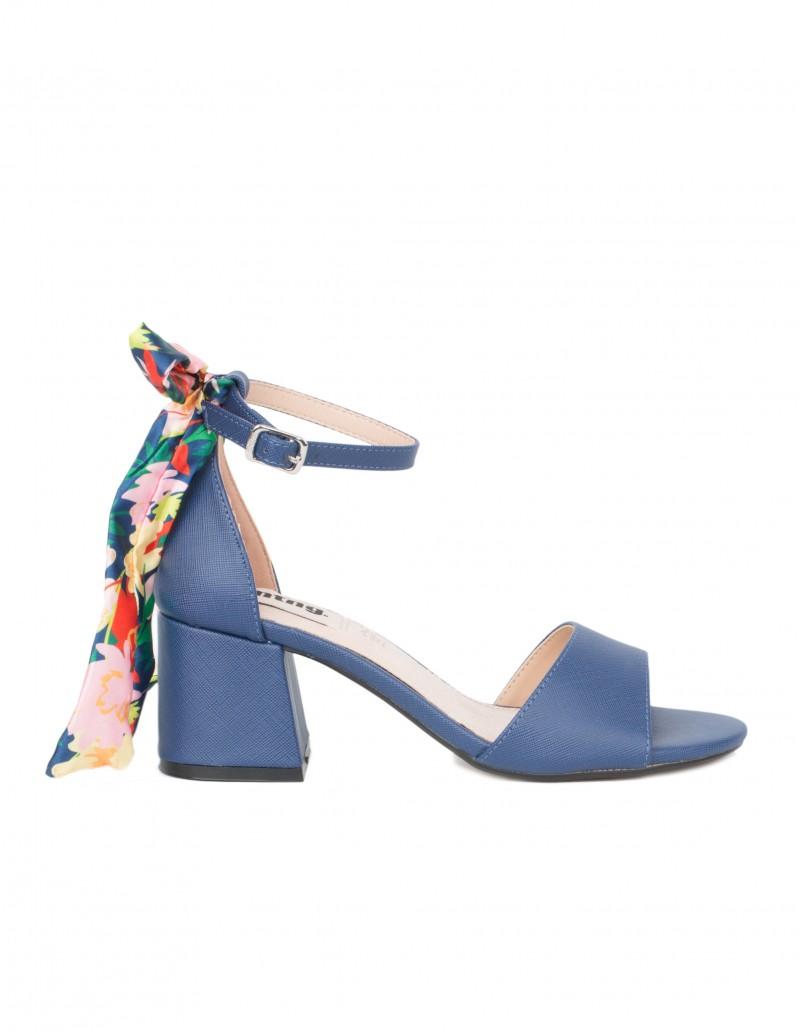 061d8d81 Zapatos Fiesta Mujer Originales