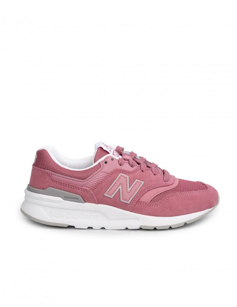 d8155170e08 DEPORTIVOS MUJER - Comprar Zapatos Online