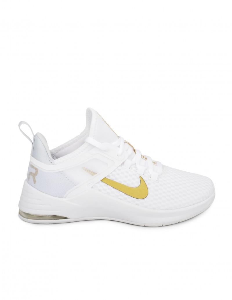 Nike Air Max Bella Tr 2 blancas