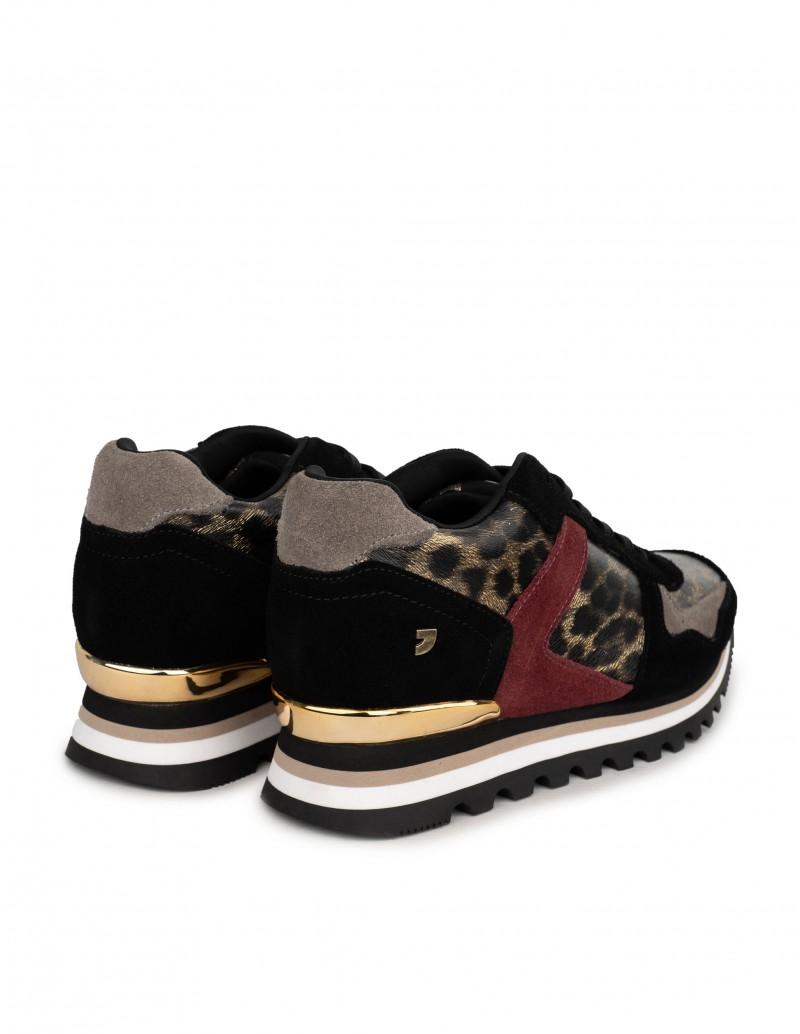 sneakers animal print Gioseppo