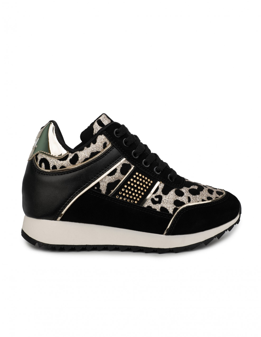 Detalles acerca de Para Mujer Zapatos Atléticos Zapatillas & Nike Court Royale AC mostrar título original