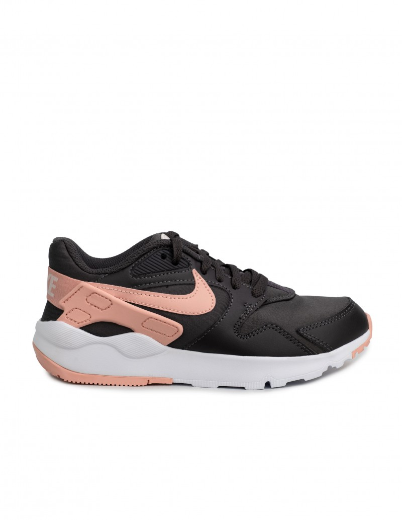 NIKE LD Victory Gris Oscuro