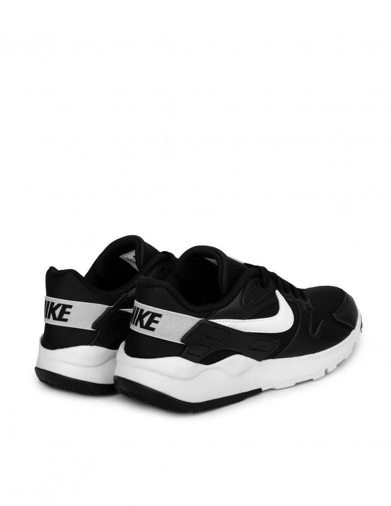 Zapatillas Nike LD Victory negras