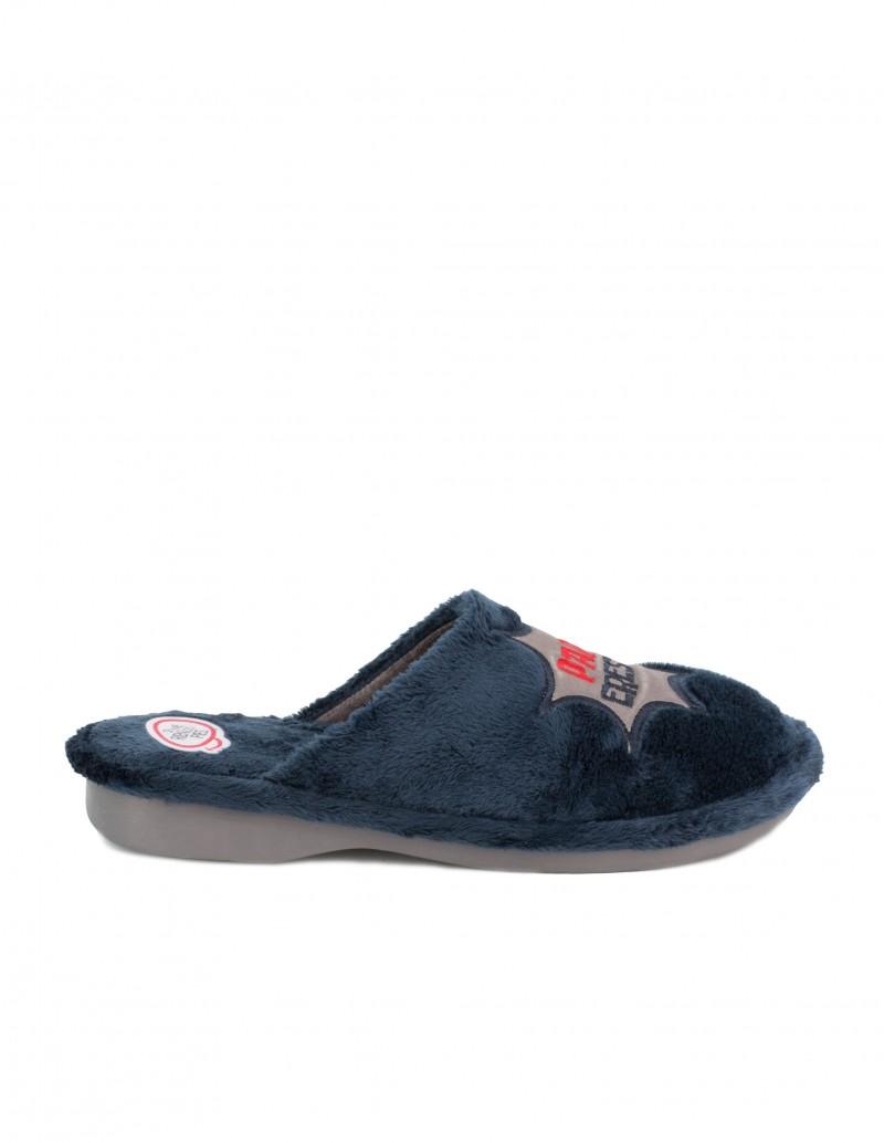 Zapatillas Casa Pelo Papa Se me rien los pies