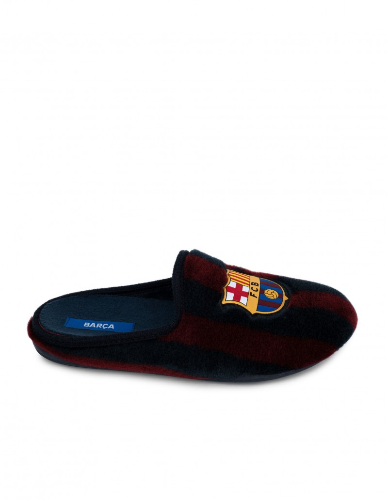 Zapatillas Casa Barsa Hombre