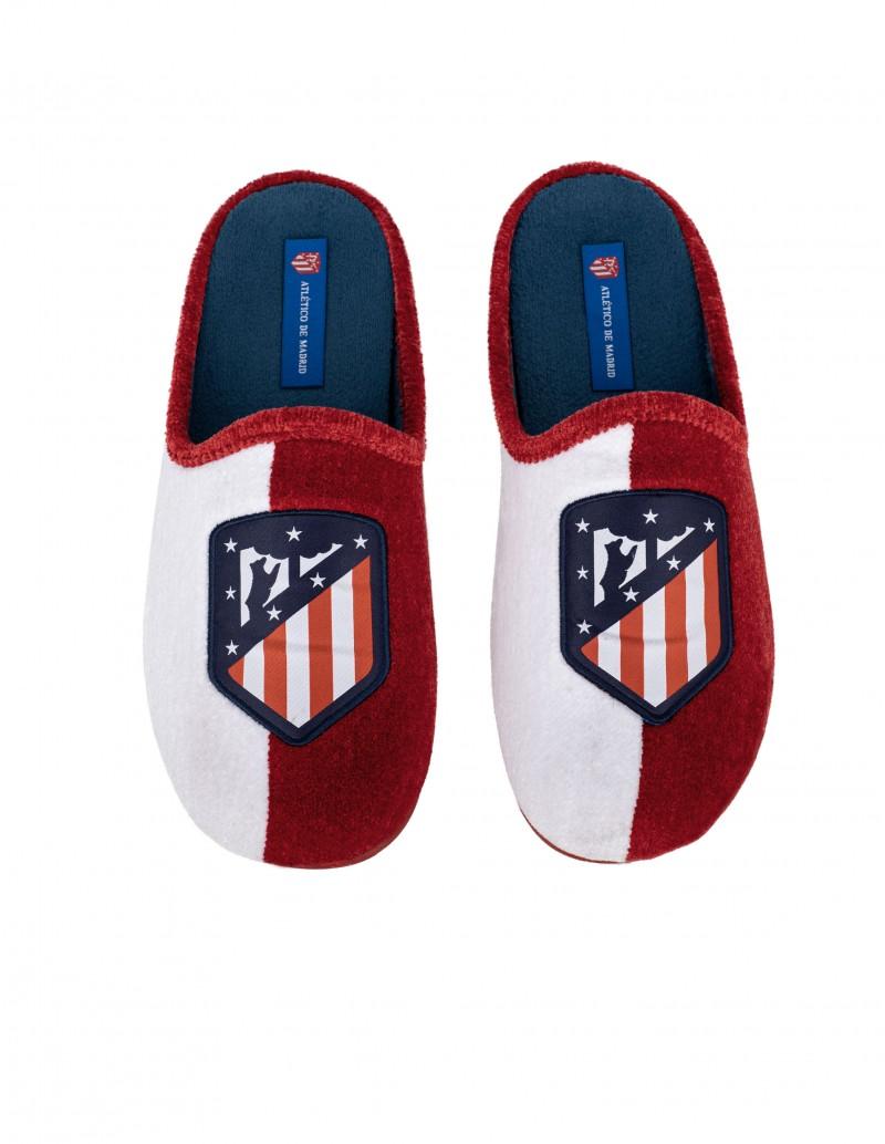 Zapatillas Casa Atlético de Madrid