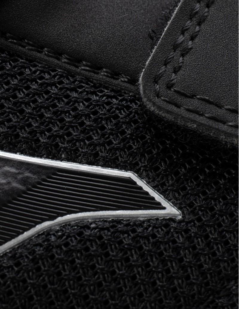 Zapatillas Joma Negras