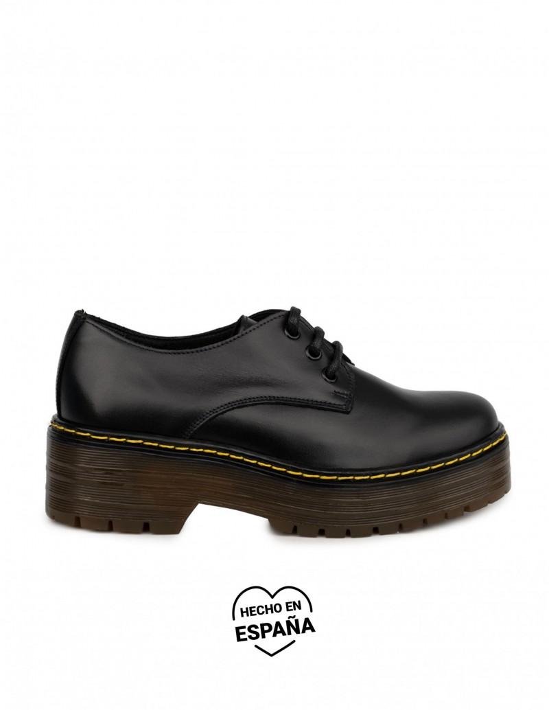 Zapatos Masculinos...