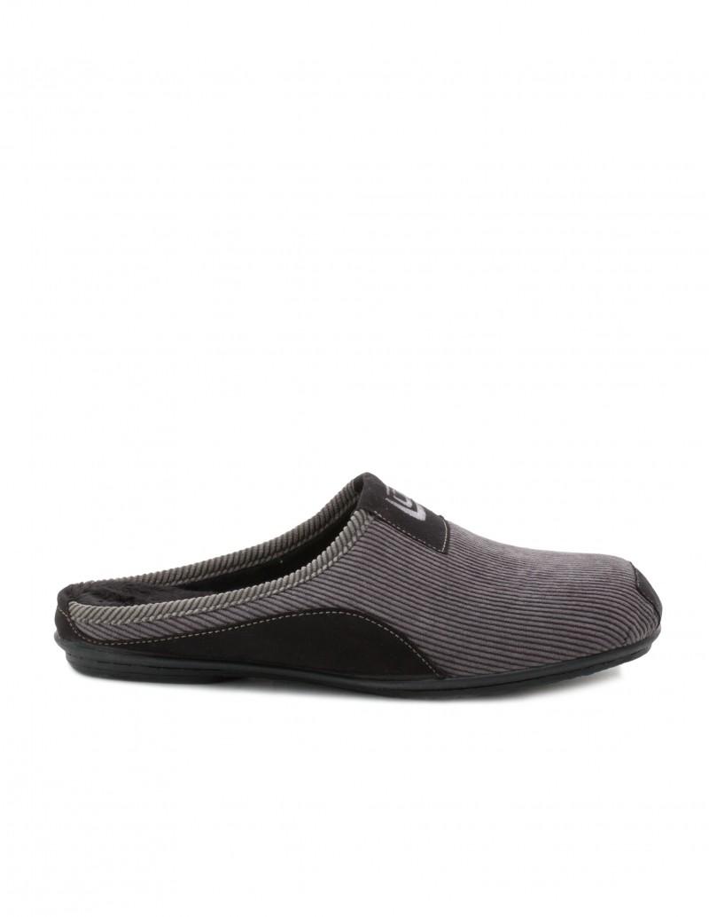 Zapatillas Pana Descalzas Hombre