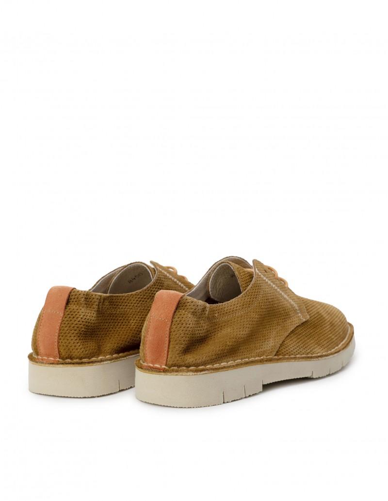 zapatos casual verano hombre