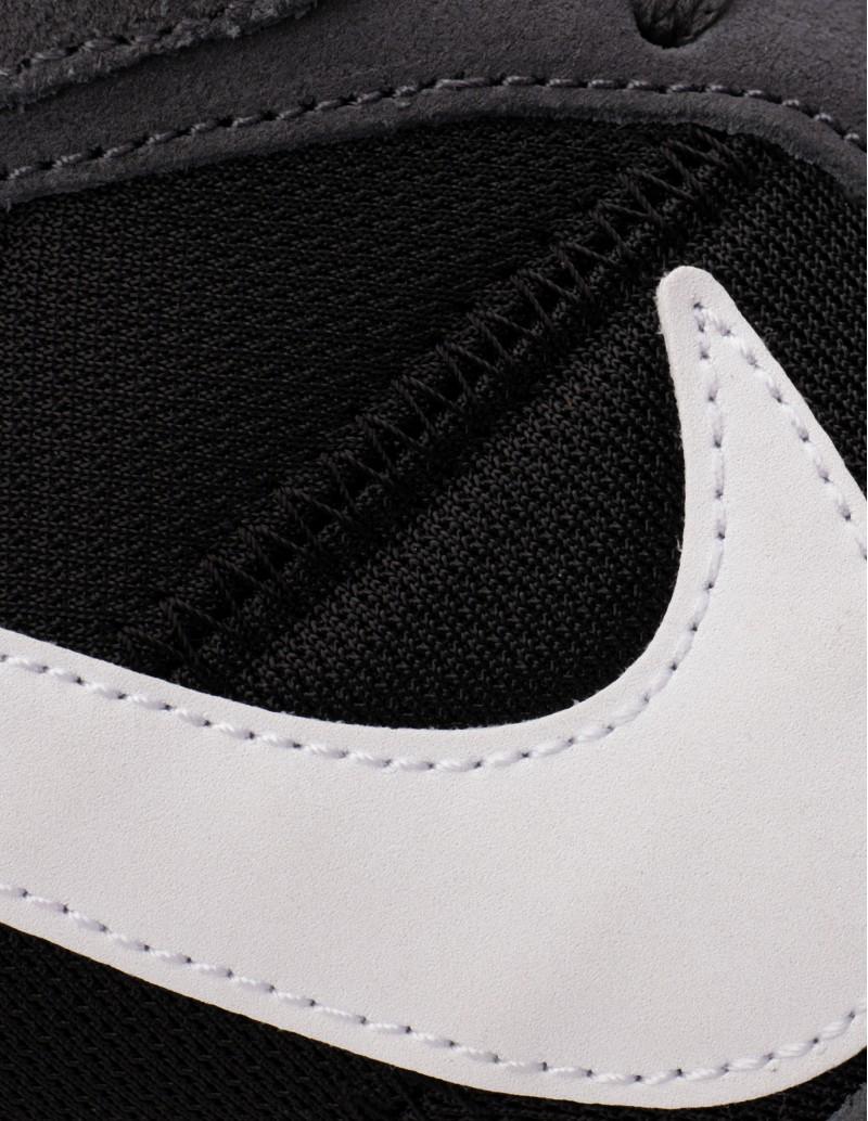 Nike Venture Gris Hombre