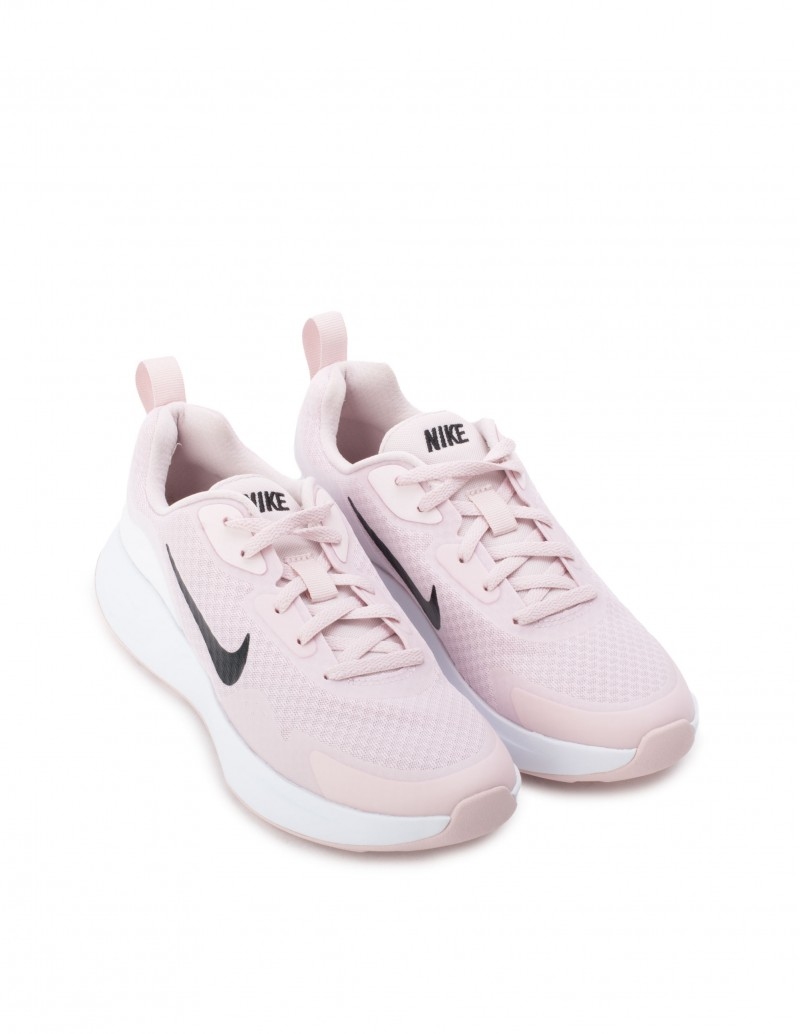 Zapatillas NIKE WearAllDay Mujer Rosa