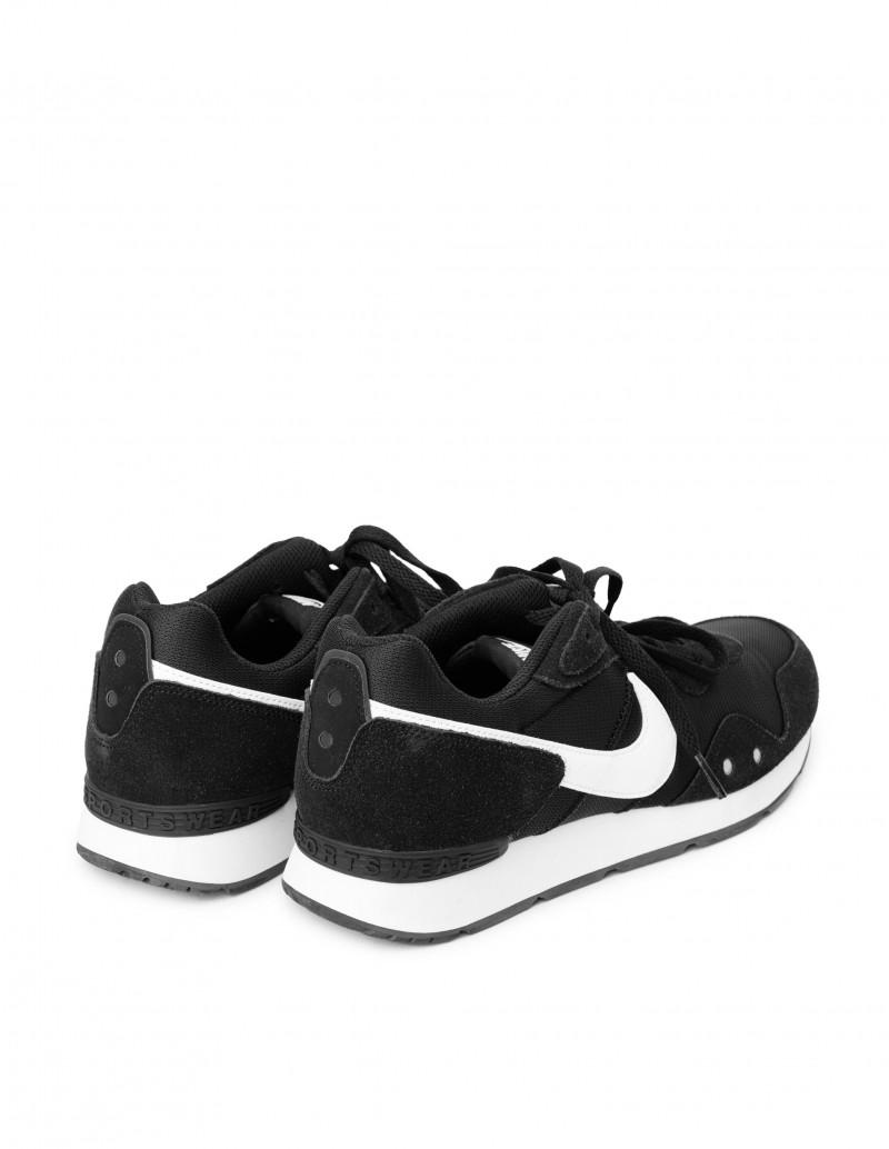 zapatillas NIKE Venture Runner Negro