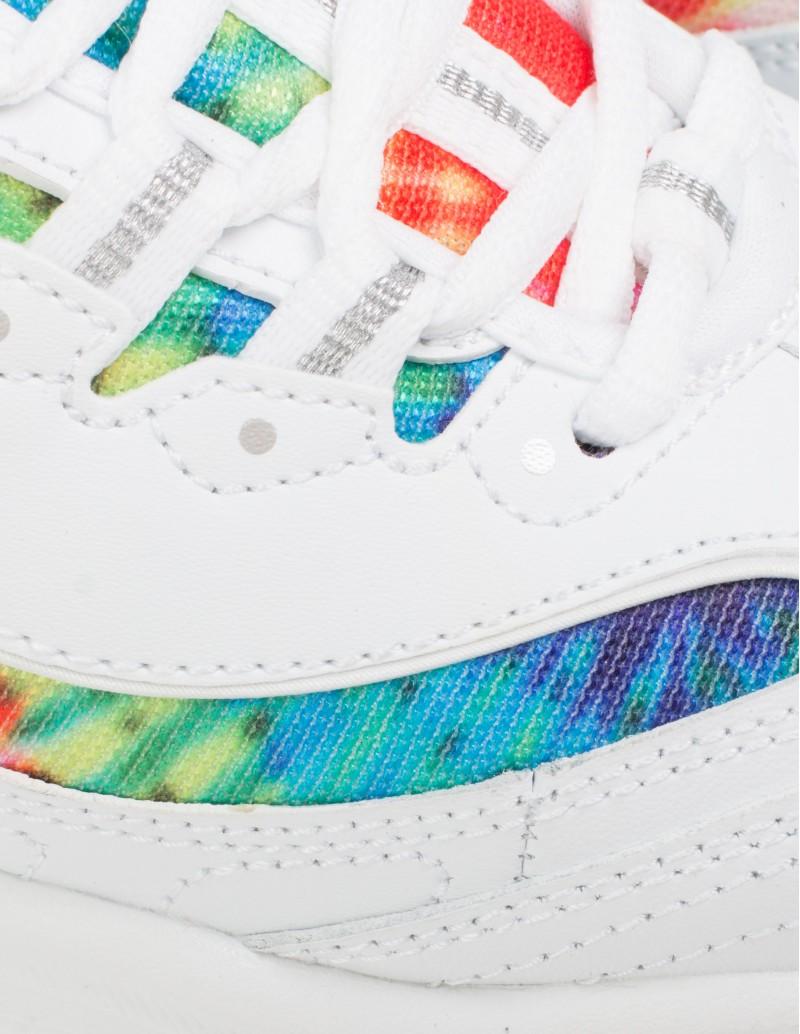 SKECHERS D´Lites Multicolor