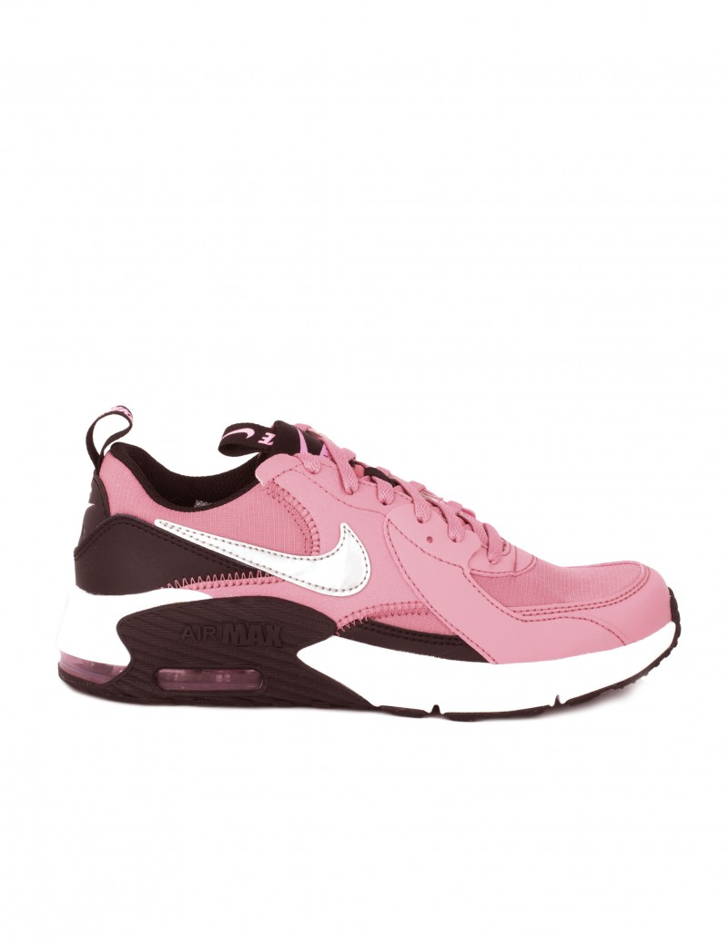 NIKE Air Max Excee Rosa