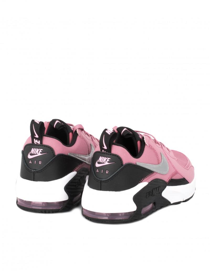Zapatillas NIKE Air Max Excee Mujer