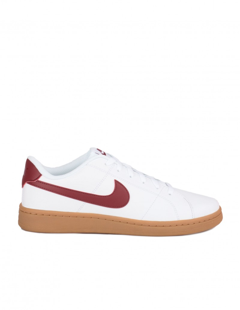 NIKE Court Royale 2 Low Retro