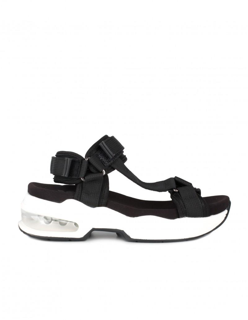 sandalias deportivas camara de aire