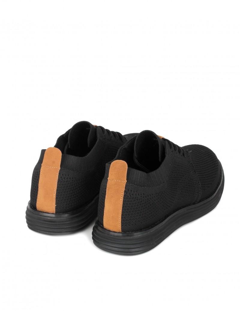 Zapatillas Livianas Hombre Doctor Cutillas