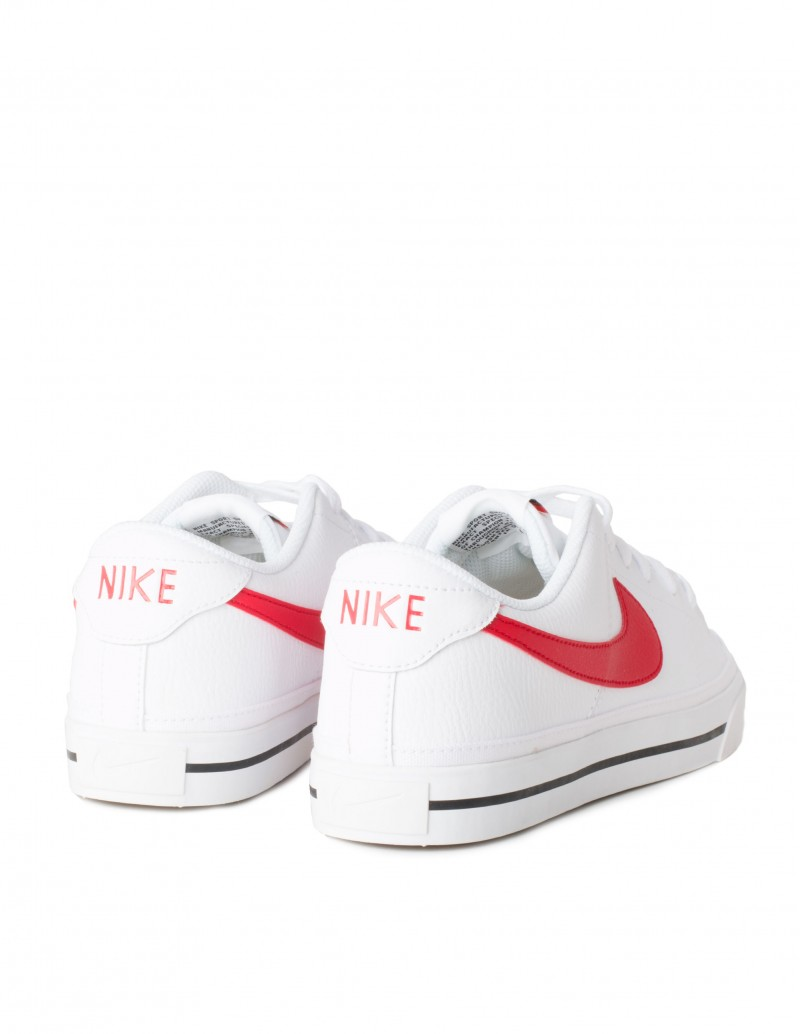 Zapatillas Nike Court Legacy Hombre