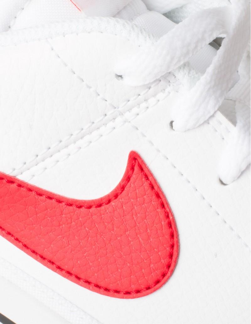 Zapatillas Nike Hombre Blancas