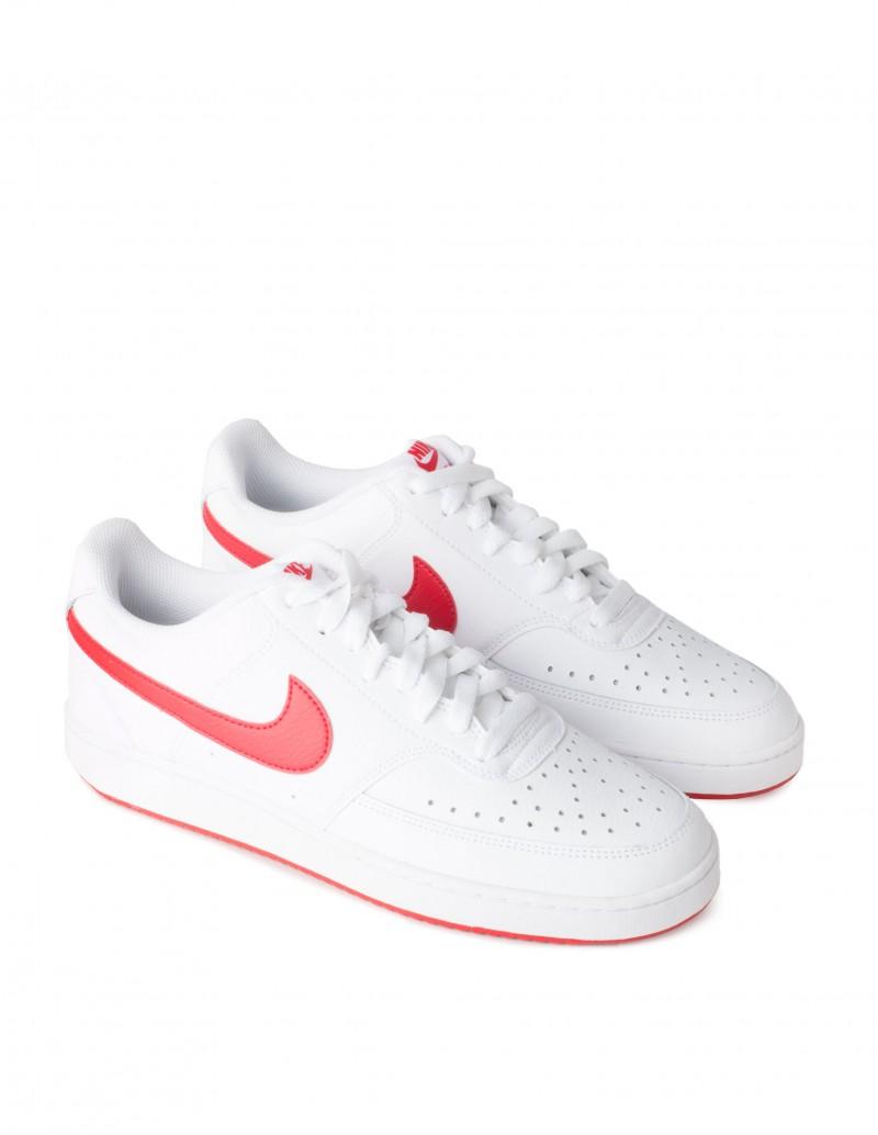 Zapatillas Nike Court Vision Hombre