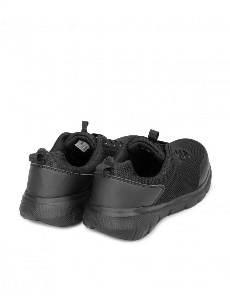 Zapatillas Casual Ligeras Hombre