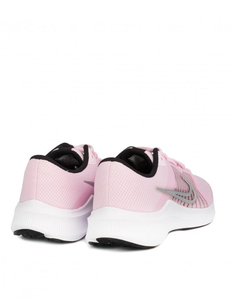 Deportivas Nike Rosas Mujer