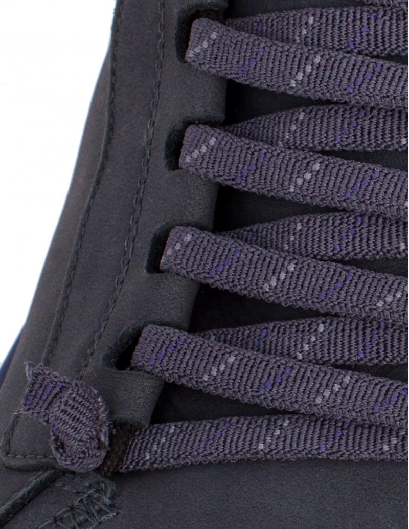 Zapato Camper suela azul