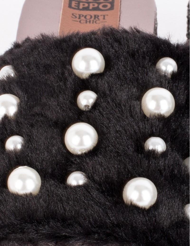 palas-perlas-pelo-plataforma