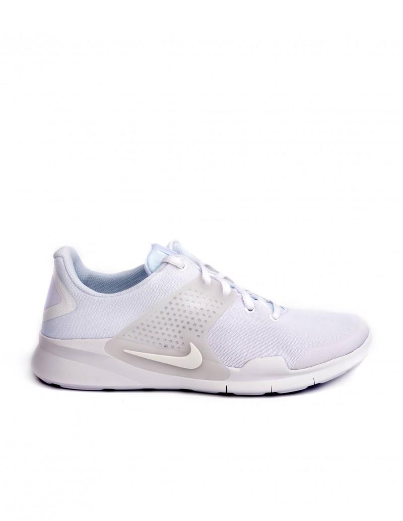Nike Arrowz blancas hombre