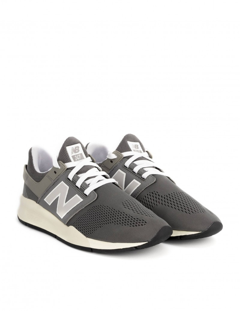 new balance hombres 247