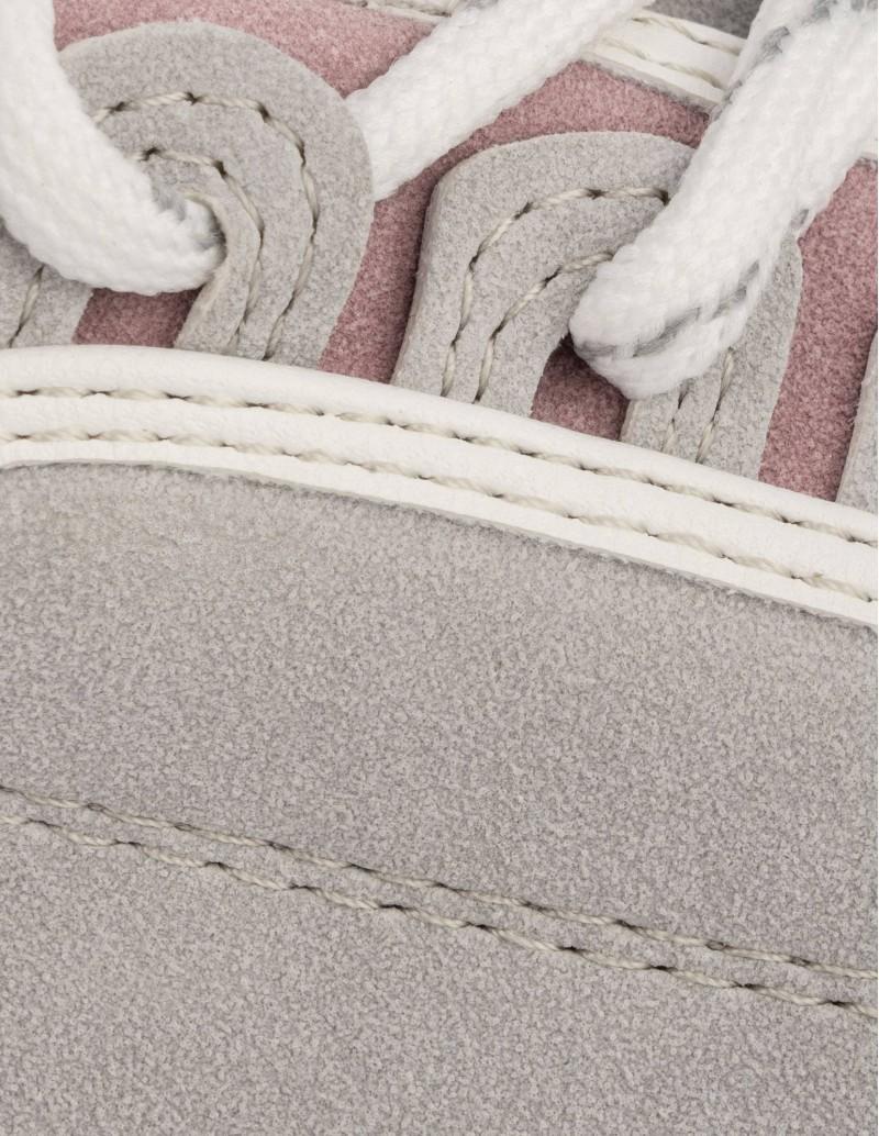deportivas coolway shilar gris