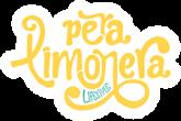 Blog de Pera Limonera