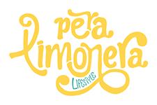 Pera Limonera Shop
