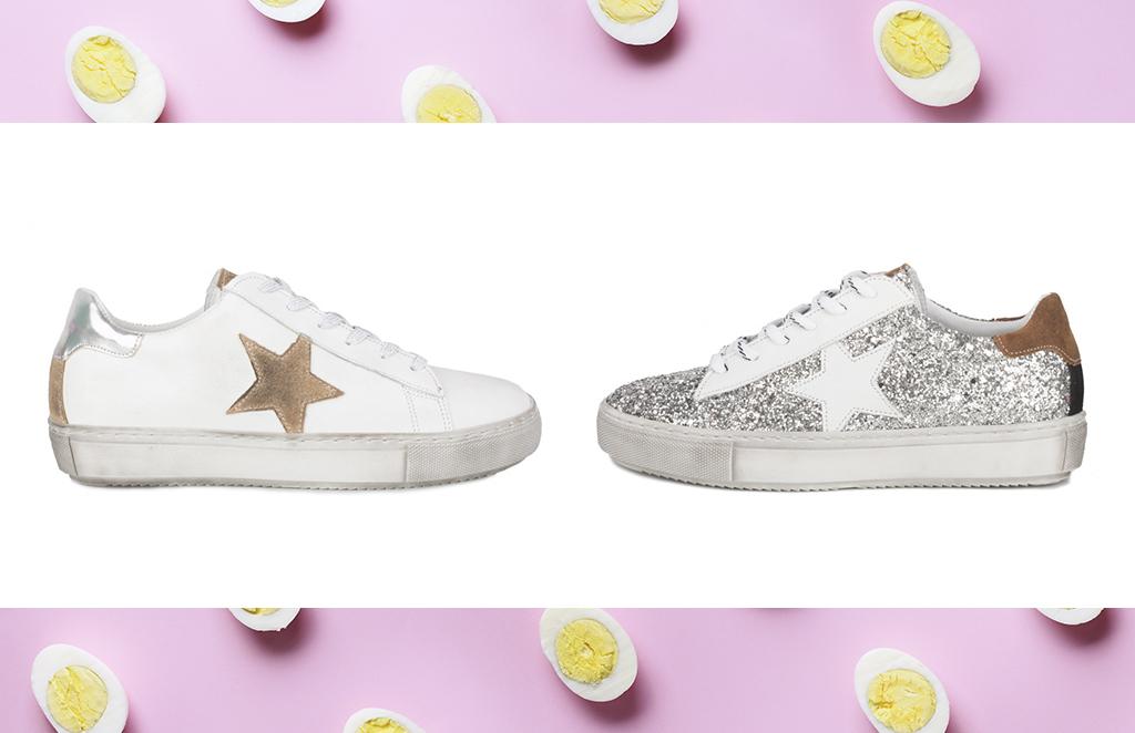 zapatillas estrella baratas