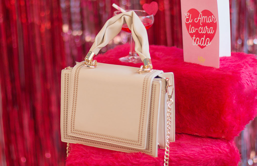 regalo bolso san valentin