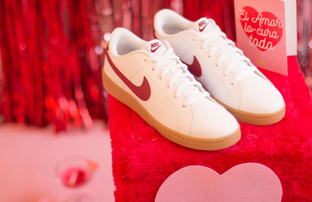 idea regalo zapatillas san valentin